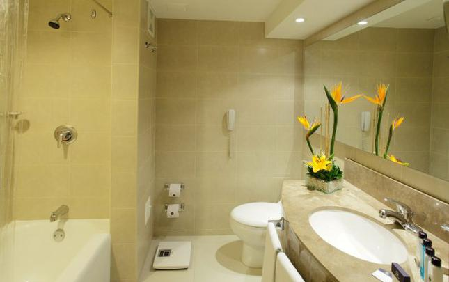 Estelar Suite ESTELAR Paipa Hotel & Convention Center Hotel Paipa